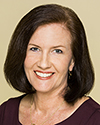 Photo of Nancy Kinnally