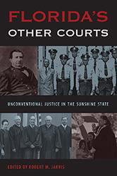 Cover of Florida's Other Courts