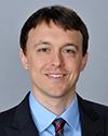 Photo of Gregory L. Pitt, Jr.