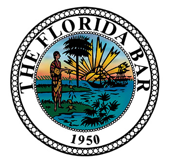 Annual Reports Of Committees Of The Florida Bar The