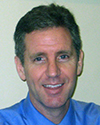 Photo of J. Eric Virgil