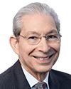 Photo of Martin Schwartz
