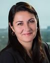 Photo of Sandra E. Krumbein