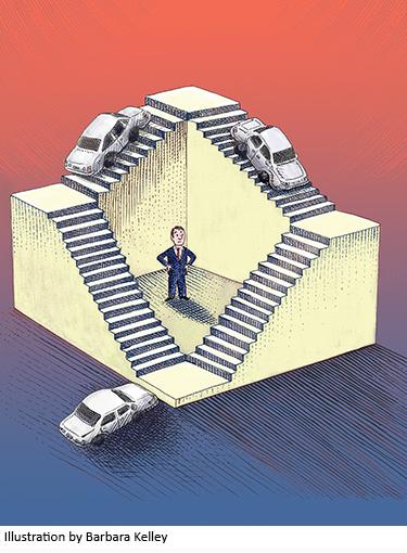 Florida's First-Party Uninsured Motorist Bad-Faith Doctrine